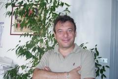 """""""La scoperta"""", 1° premio ad un concorso internazionale"""
