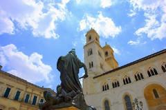 """""""Altamura Leonessa di Puglia"""", tante iniziative in cantiere"""