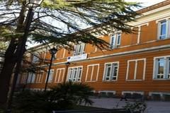 Quasi due milioni di euro per la scuola IV novembre