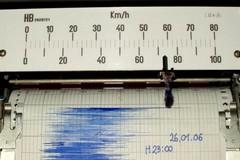 Fondi per la prevenzione rischio sismico, c'è anche Altamura