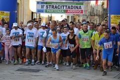 "Atletica master, tra ""Corripuglia"", maratone e Stracittadina"