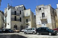 Anche Sinistra Italiana chiede lumi sui progetti di Rigenerazione Urbana