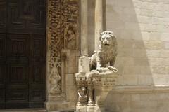 Cultura e divulgazione, ciclo di incontri sulla Cattedrale
