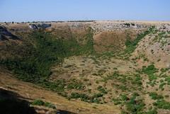Parco dell'Alta Murgia, il programma del 2021