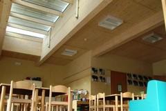 Scuola in Fiore, cinque associazioni per la riqualificazione dell'istituto
