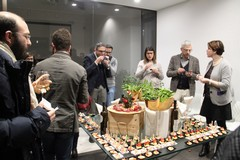 """Revenue Management"" al centro del 5° aperitivo formativo di ""Murgia Marketing"""