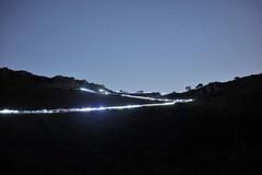La Luna nella grotta - Trekking del Plenilunio. Appuntamento ad Altamura il 16 luglio
