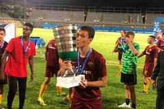 Sport, i giovanissimi talenti altamurani
