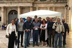 """""""Salvini, non mollare"""", raccolta adesioni della Lega per manifestazione del 19 ottobre"""