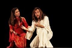 "Il musical ""Jesus Christ Superstar"" stasera ad Altamura"