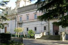 SMART-IN PUGLIA - Bando COMMUNITY LIBRARY - Biblioteche di Comunità