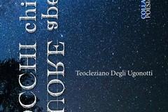 Intervista a Teo Ugone