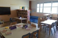 Migliorare l'offerta formativa delle scuole pugliesi