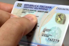 "Certificati digitali ""fai da te"" al Comune"