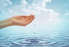 """""""Salva l'acqua"""": una ciclopasseggiata contro il petrolio lucano"""