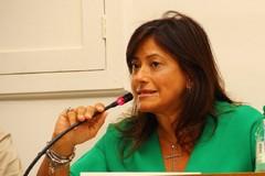 Il vice sindaco non ha scadenza: la giunta resta in carica