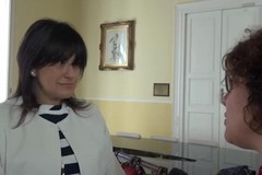 Nuovo incarico per l'assessore Ada Bosso