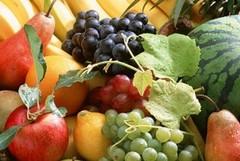 Alimentazione e malattie, quale la relazione?