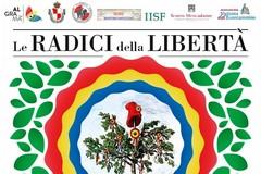 """""""Le radici della libertà"""" in memoria del 1799"""