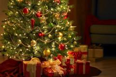 Concerto di Natale, cercasi sponsor