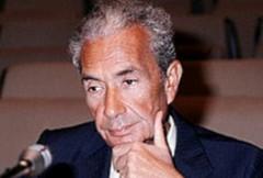"""""""Aldo Moro: per ricordare"""", una mostra di articoli di cronaca al Monastero del Soccorso. Dal 15 al 31 gennaio"""