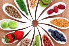 """La Stanza del Sorriso organizza un convegno su """"Alimentazione Prevenzione e Disintossicazione"""""""