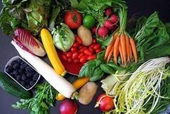 Comuni della Murgia studiano un piano contro gli sprechi di cibo