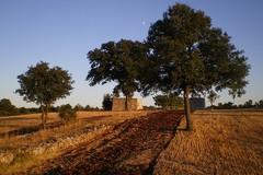 Bacino Capodacqua, la Regione rispolvera il progetto