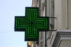 Oggi, XII Giornata nazionale di raccolta del farmaco