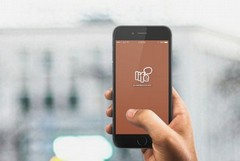 AltamuraLife è App: l'informazione locale sempre in tasca