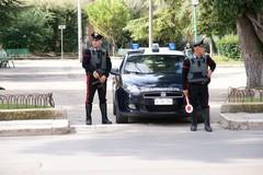 Altamura, intensificati i controlli dei Carabinieri