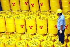 Deposito nucleare, dibattito web promosso dalla Diocesi