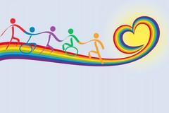 Malattie rare, torneo di burraco dell'Amaram per una raccolta fondi (9-10-11 luglio)