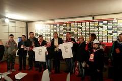 Anffas Altamura e FC Bari: disabilità e sport