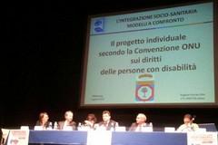 Disabilità e integrazione: modelli a confronto