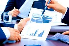 Altamura, un incontro per promuovere nuove imprese