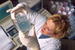 Diecimila pugliesi affetti da malattie rare. la Regione finanzia la ricerca