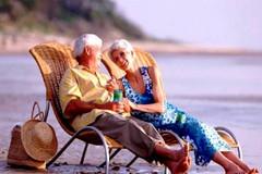 Soggiorno termale per anziani, affidato il servizio di organizzazione