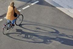 Contributi per le bici, subito esauriti i fondi disponibili