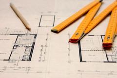 Rigenerazione urbana, quanto manca per l'approvazione dei progetti?