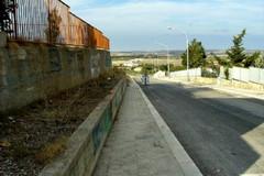 Pulizia aree pubbliche antistanti edifici scolastici