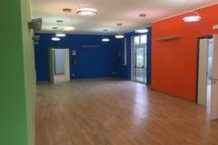 L'asilo nido comunale di via Gravina sarà finalmente consegnato alla Città dopo anni di abbandono