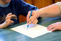Assistenza ai disabili a scuola, Città metropolitana in grave ritardo