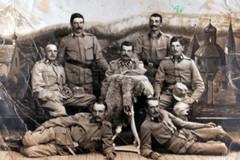 Centenario della Grande guerra, due giorni di celebrazioni
