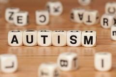 """Autismo: andare """"oltre la diagnosi"""", famiglie a confronto con esperti e istituzioni"""