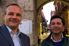 """Costituito il gruppo di """"Azione"""", il movimento politico di Calenda"""
