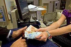 Aiuti agli investimenti per le micro e piccole imprese