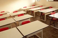 Approvato il nuovo piano regionale di dimensionamento scolastico