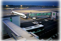 Nuovi voli Ryanair dagli aeroporti pugliesi