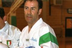 Omicidio Dambrosio: assolti Giovanni Loiudice e suo figlio Alberto